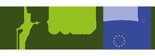 Logo grasgoed